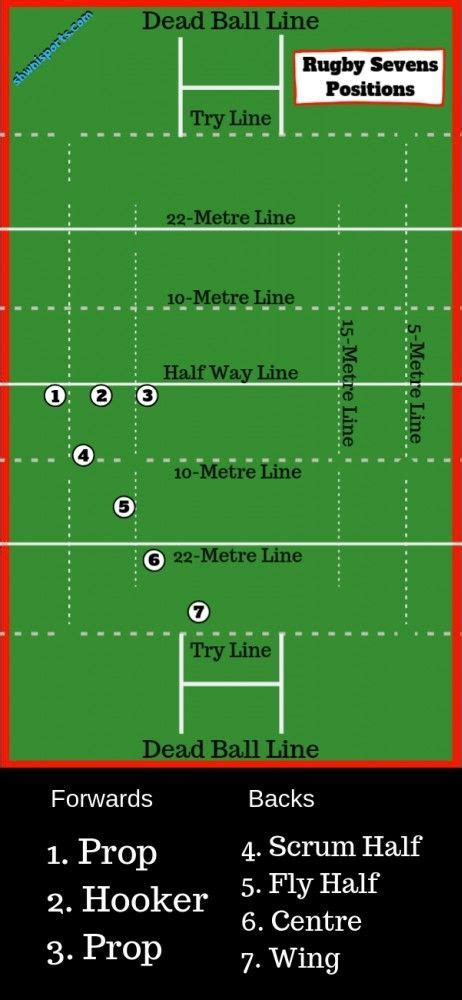 pin  rugby
