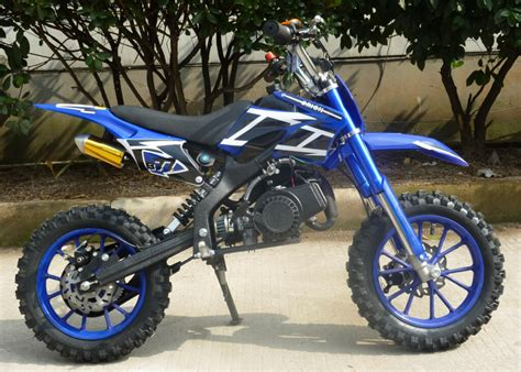 50cc motocross bike 50cc mini dirt bike orion kxd01 pro upgraded version now