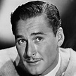 Errol Flynn - Actor, Film Actor - Biography