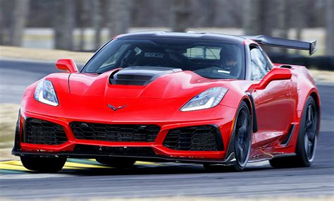 corvette zr1 2018 preis motor autozeitung de