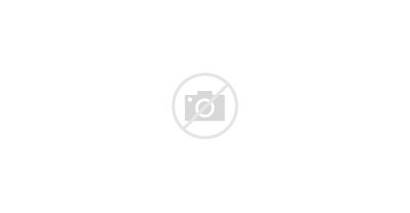 Isabella Bedroom Furniture Bed Austin Queen Dresser