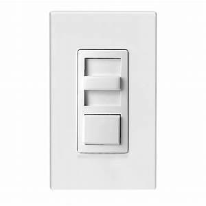 Bios Lighting - Dimming Control