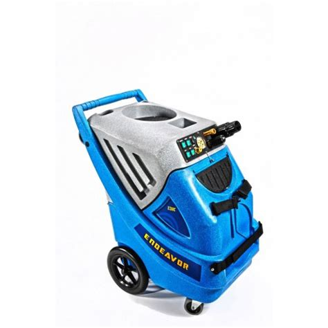 china carpet cleaners carpet cleaning machine portable