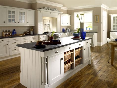 farmhouse kitchens ideas 21 best farmhouse kitchen design ideas