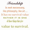 Best Friend Quotes To Make You Cry. QuotesGram