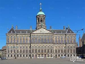 Location Amsterdam Dans Un Hbergement Insolite Pour Vos