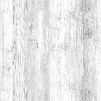 White Wood Grain Wallpaper Purty Wood Transparent Textures
