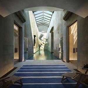 Cap Rocat Mallorca : the spa at the unique cap rocat hotel mallorca ~ Eleganceandgraceweddings.com Haus und Dekorationen