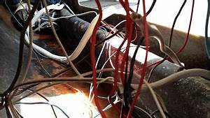 26x Wiring Diagram