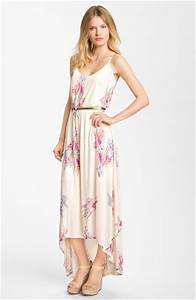 17 best images about wedding guest on pinterest maxi for Tropical wedding guest dresses