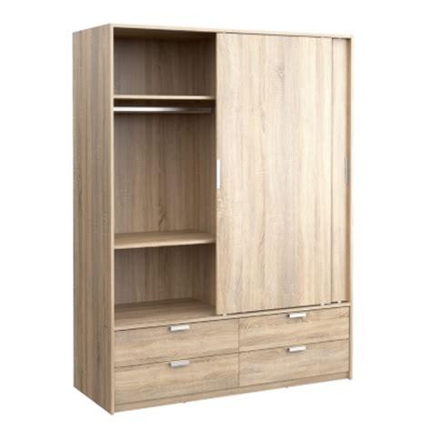 type de dressing armoire coulissante armoire et