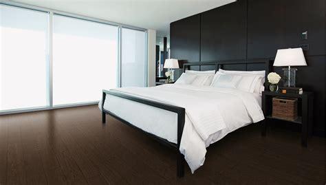 chambre cité u cité designer white oak lauzon hardwood flooring