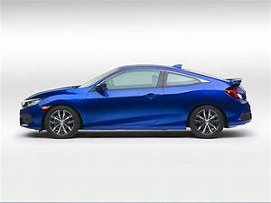 New 2017 Honda Civic - Price, Photos, Reviews, Safety ...