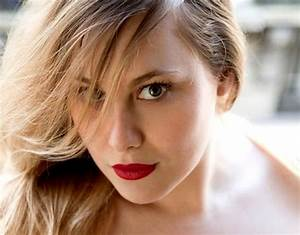 "Juliette Katz : nouveau single et ""Taratata"" avec Lady GaGa"