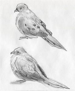 Studio Hermit - sketches, studies and diverse notes ...