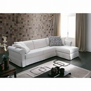 canape d39angle convertible bordeaux meubles et atmosphere With tapis chambre bébé avec canapé convertible couleur bordeaux