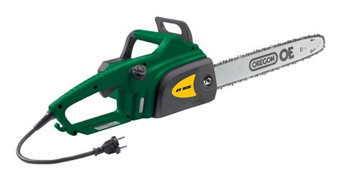 Corded Electric Chainsaw   Departments   DIY at B&Q