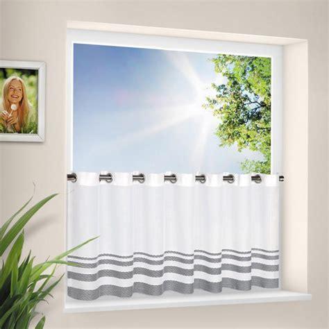 Fenster Gestalten by Gardinen F 252 R Kleine Fenster Tipps Zur Gestaltung