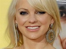 Anna Faris Biography and Photos - Girls Idols Wallpapers ...