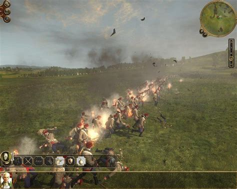 battlefield smoke blood mod vers   patch