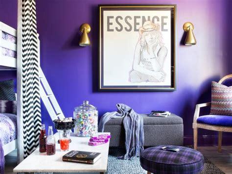 Room Theme Ideas For Tweens by Tween Bedroom Ideas Hgtv