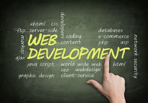 web programming  successful business gridgum