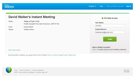 rooms to go account login anatomy of a meeting room adobe connect vs webex intesolv 19635