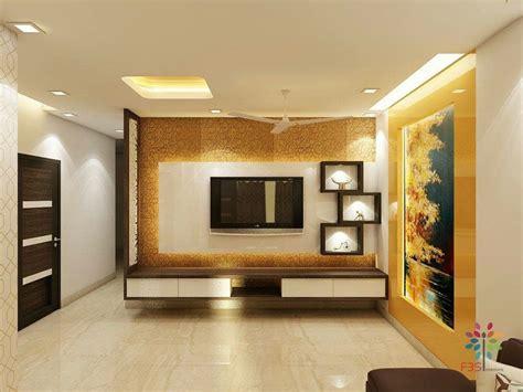 tv units tv cabinet design modern tv wall units tv