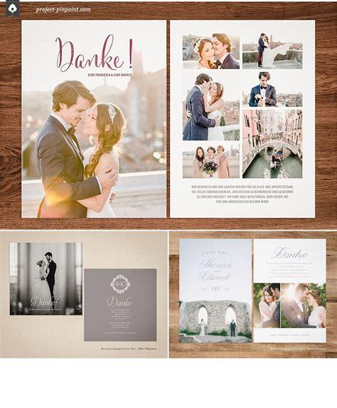 blog  dankeskarte boda