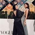 王力宏老婆出席林志玲婚礼被骂!批评她穿爆乳装没教养! | TTN 谈谈网 - 大马人气中文新媒体