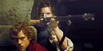 Eddie Redmayne Les Marius Pontmercy Miserables Mis