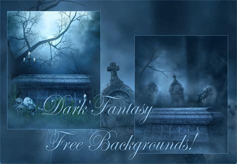 dark fantasy  backgrounds  moonchild ljilja