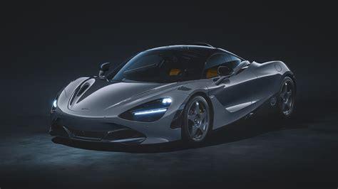 """Official hashtag #lemans24 consultez notre compte français sur @24heuresdumans. McLaren 720S """"Le Mans"""" Special Edition Plays the Nostalgia ..."""