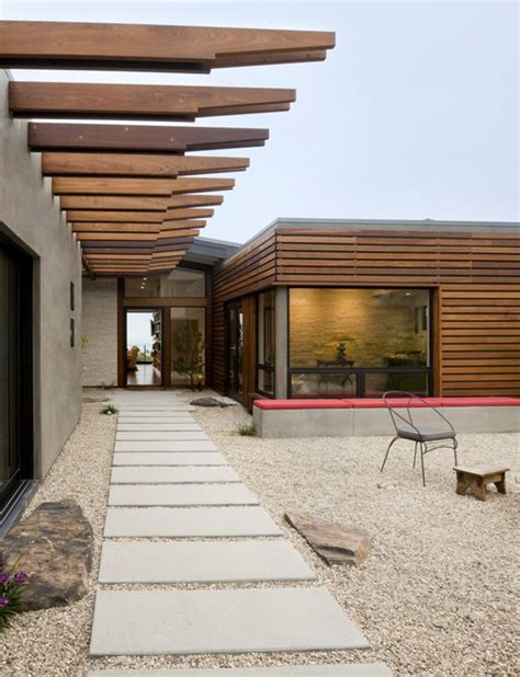 Wood Awnings For Homes by Question On The Wood Awning