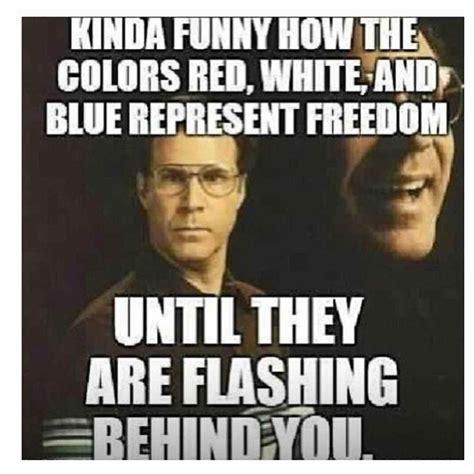 Political Memes 2018 - political humor memes siudy net
