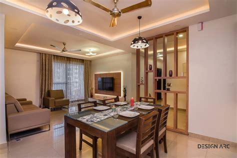 living room interior apartment bangalore living room