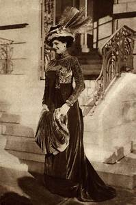 84 best images about Mata Hari on Pinterest | Javanese ...