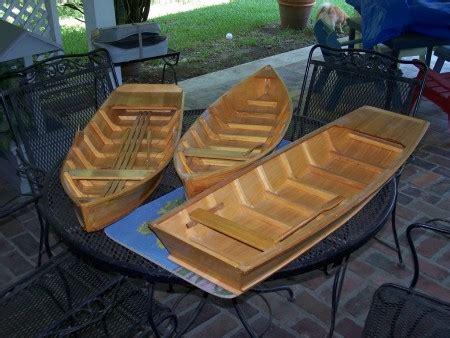 Free Homemade Wooden Boat Plans by Homemade Jon Boat Plans Car Interior Design