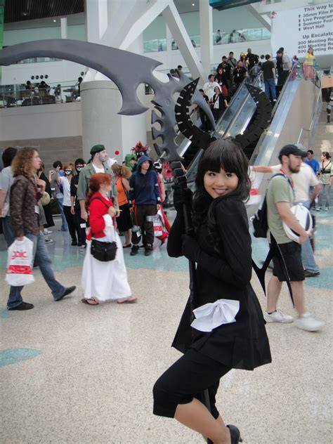 cosplay  anime  manga wikimedia commons