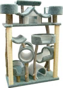 best cat trees the best cat tree and cat furniture for your home 2016