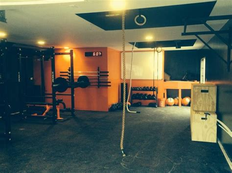 rogue fitness garage 1000 images about garage on