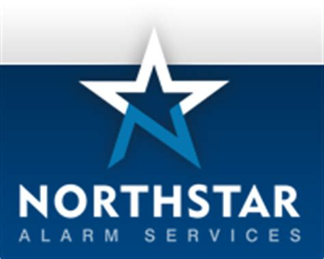 Northstar Alarm Ranks Among Top Home Security Providers In