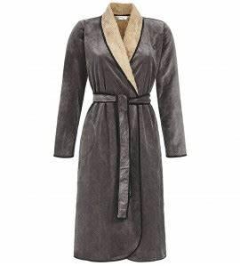bcf306543b2dc Robe De Chambre Chic Femme. la meilleure robe de chambre femme o la ...