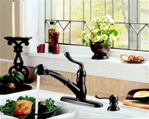delta saxony kitchen faucet dirtcheapfaucets com delta 473 rbsd saxony single handle