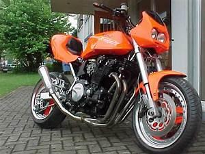 Streetfighter Motorrad Kaufen : kleinanzeigen yamaha ber 500 ccm ~ Jslefanu.com Haus und Dekorationen