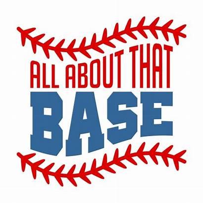 Baseball Cuttable Svg Plate Cut Silhouette Clipart