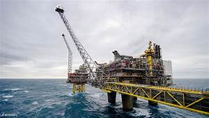 Mozambique Oil & Gas: Country holds 170 trillion cubic ...
