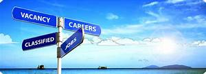 Perfection Services Ltd | Careers