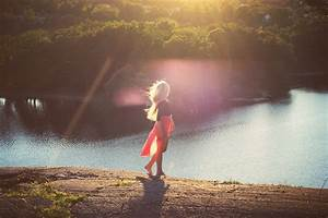 Positive Energie Bilder : five of the best silent retreats around the world to help you find your inner zen ~ Avissmed.com Haus und Dekorationen