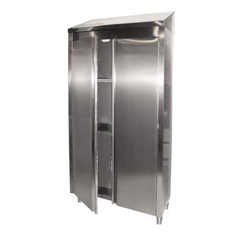 rangement inox cuisine armoires de rangement pour cuisine tous les fournisseurs